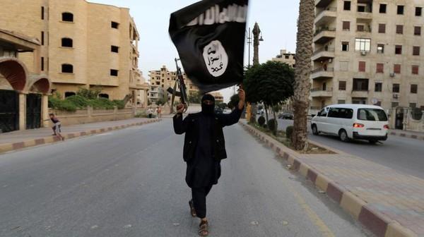 Y a-t-il vraiment 15% des Français qui soutiennent l'Etat islamique ?