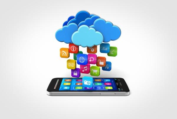 24 apps para trabajar a distancia | Alto Nivel