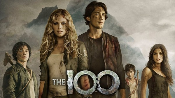 Blog de KnightRider-The100