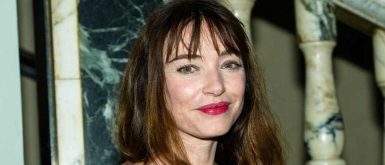 Plus belle la vie : qui est Delphine Rollin l'interprète de Delphine Bommel ?