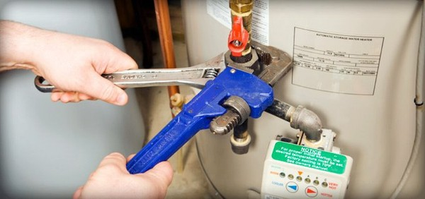 Water Heater Replacement and Installation | Water Heater Repair Louisville KY