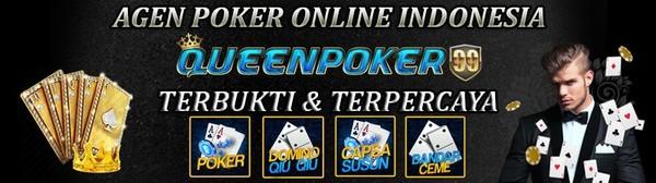 Syarat Mempunyai Aplikasi Judi Poker Online Di Hp