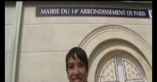httpsfrmxhamstercomvideosbangtour-jasmine-arabia-9.mp4