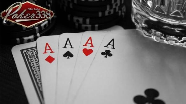 Kelebihan Judi Poker Online Indonesia