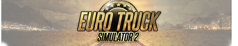 EuroTruckSimulator2.fr • Page d'index