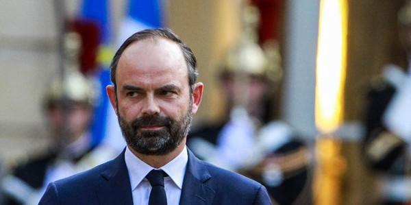 Gouvernement : quels salaires vont toucher Edouard Philippe et les ministres ?