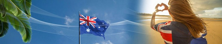 Tourist Visa for Australia | Permanent Residency in Australia
