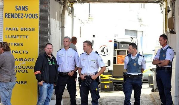 Oran : Réclusion à perpétuité pour un Algérien meurtrier d'un trafiquant de drogue marocain… tué à Lille