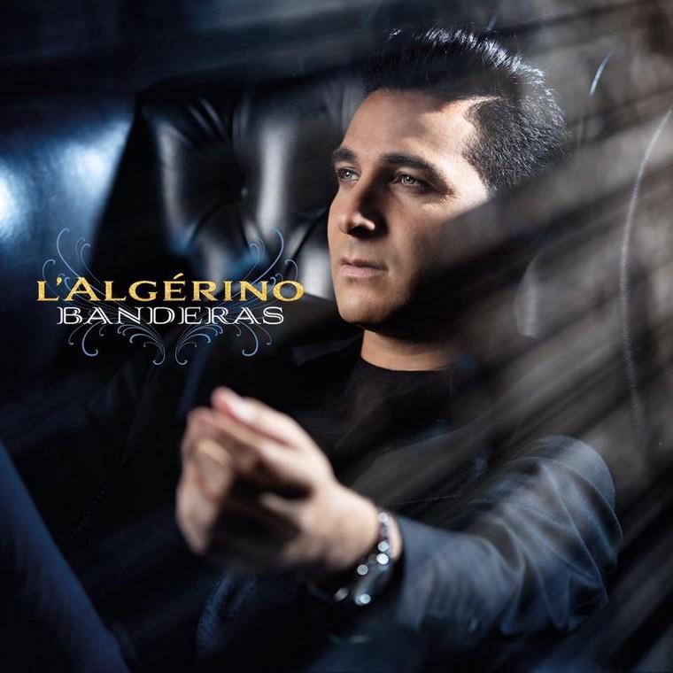 """Découvrez """" Savastano """", le nouveau single de L'Algérino et Alonzo"""