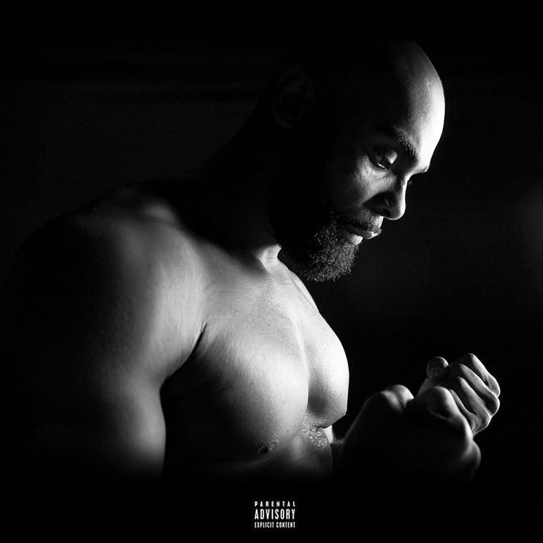 Kaaris arrive en force avec son second album « Le Bruit de mon âme »
