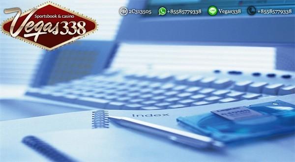 Cara Menjadi Agen Casino Online