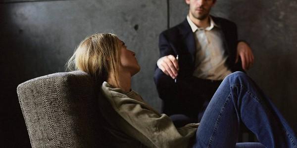 Psychothérapeute, la fin d'une profession