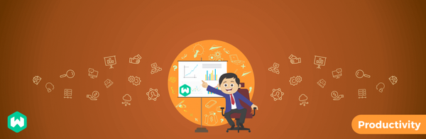 3 Ways to Impress Your Client with Wakeupsales CRM - WakeUpSales Blog