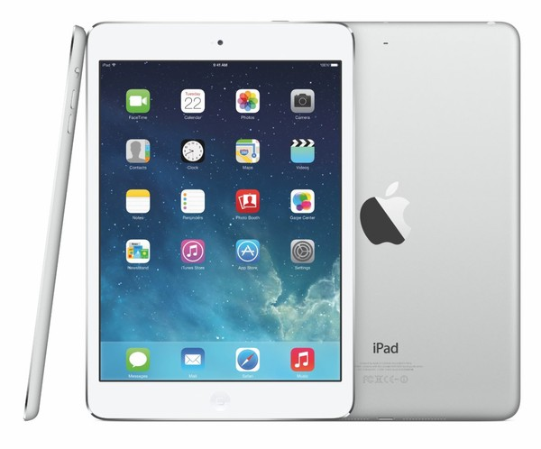 Solutions to Common iPad Air Problems