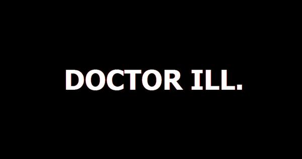 Blog de doctorill.