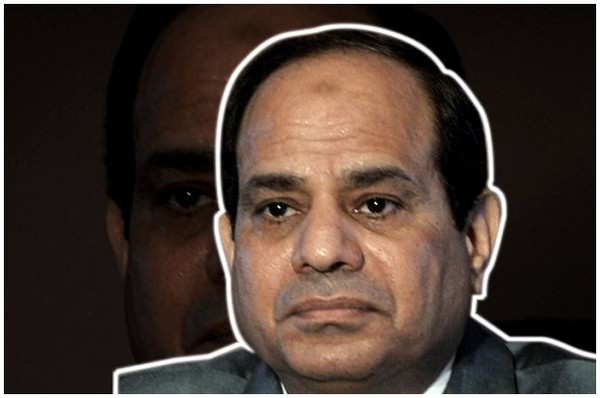 Egypt goes from bad to worse: Under President Sisi, the nation longs for the good old days of Mubarak - Salon.com