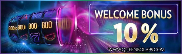 Website Judi Slot Casino Online Terpercaya