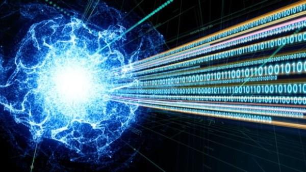 Qu'est-ce que l'internet quantique? Tout ce que vous devez savoir sur l'étrange avenir des réseaux quantiques