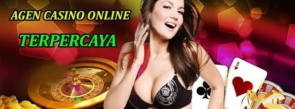 Kumpulan Agen Judi Casino Online