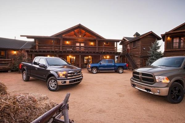 800,000 Chevrolet Silverado and GMC Sierra models recalled worldwide