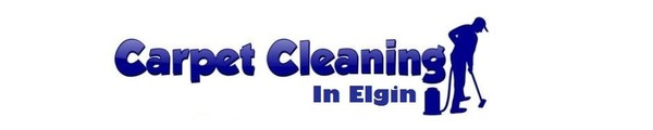 Professional Carpet Cleaning - Carpet Cleaning Elgin IL