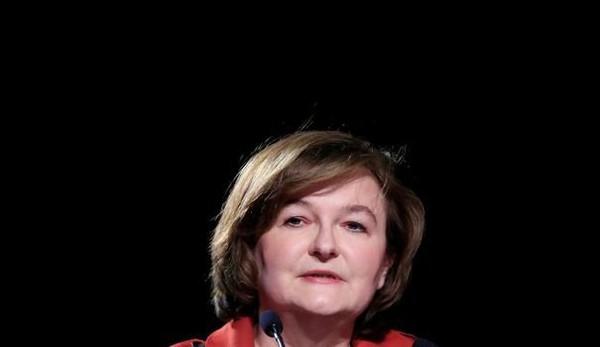 """Extrême droite, homophobie, """"romanichelle""""... Polémiques en cascade pour Loiseau"""