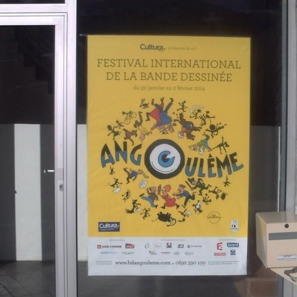 nico813-festival-BD-2013