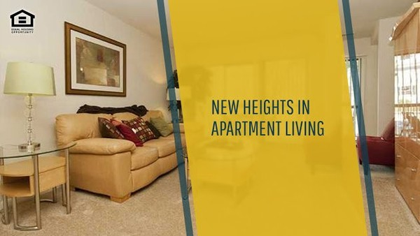 Ashford at Woodlake Apartments - Google+