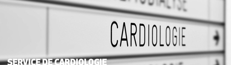 UCLV - Cardiologie du Valenciennois - Cardiologie Vauban