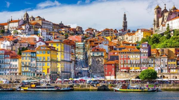 trivago – comparateur d'hôtels mondial