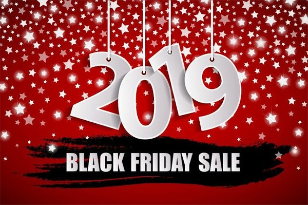Black Friday (-20%)