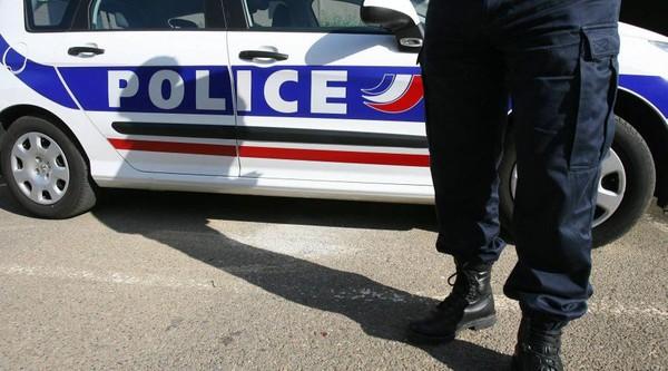 Faits divers à Rennes. L'adolescent cumule vols et agressions sexuelles