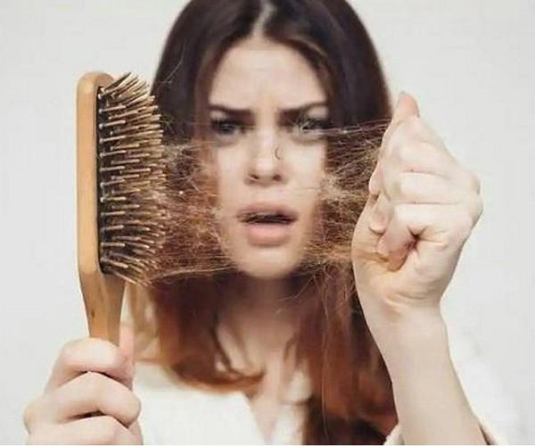 شمبوان مضاد لتساقط الشعر للبيع على الأنترنيت في المغرب