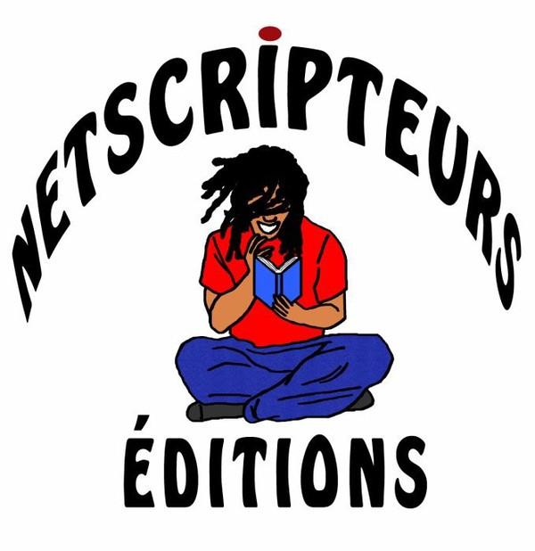 Les livres des Netscripteurs