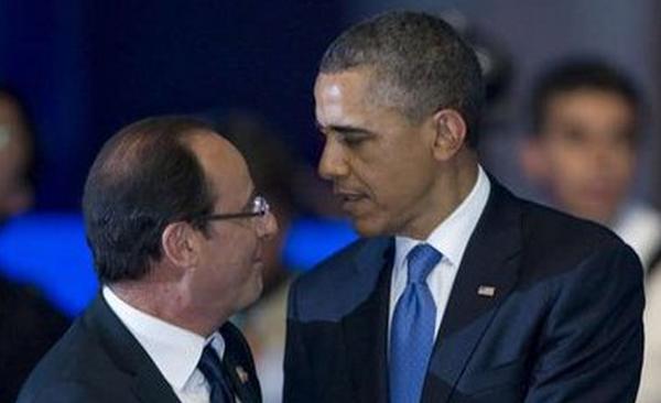 BNP Menacée De Faillite Totale Parce Que La France a Protesté Contre Le Rachat d'Alstom | ZEBUZZEO