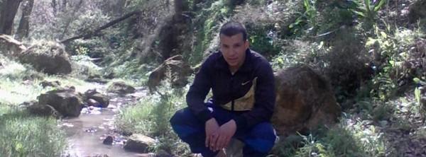 MEKKI Daoaudji Mohammed