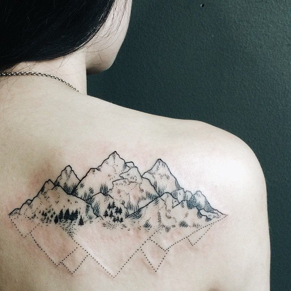 http://www.niceplacevisit.com/amazing-one-kind-tattoos-vintage-style/