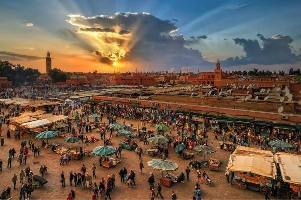 location de voiture casablanca maarif-location 4x4 au maroc