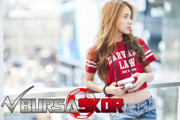 Agen Casino Online Pelayanan 24Jam Nonstop - Bursaskor.com