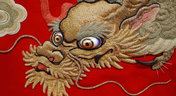 Sources To Look For The Best Embroidery Digitizers At Your Place - Business Buzz Square