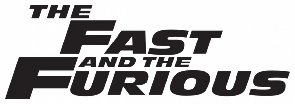 Fast and Furious — Wikipédia