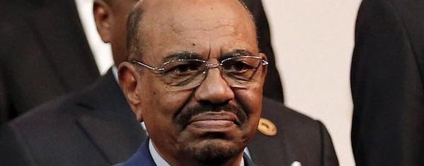 Le Soudan accuse la CPI de corrompre pour renforcer les accusations