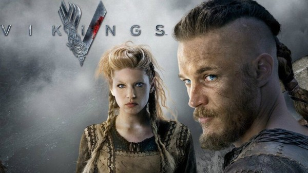 Blog de Vikings-laserie49