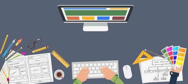 Freelance Web Designer / SEO Service | 937-450-5961 Cincinnati - Fort Wayne - Columbus