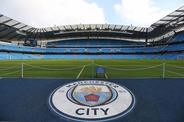 Pertandingan Liga Inggris pekan 22 mempertemukan Manchester City melawan Watford