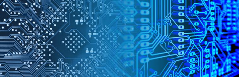 LED Circuit Board in Ontario|Electronic Circuit Board in Ontario