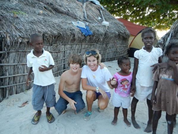 Blog de iles-de-paix-fondation