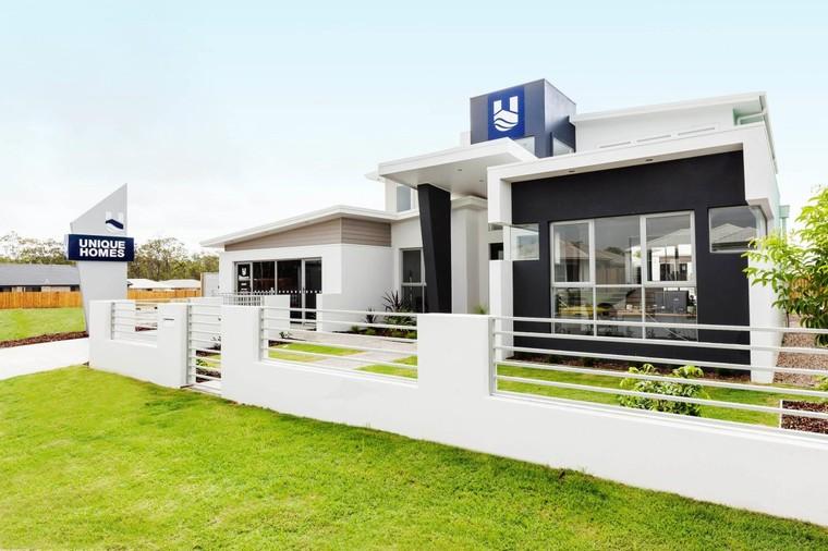 "Mariyasozane'S Articles Tagged ""Luxury Home Builders Brisbane"