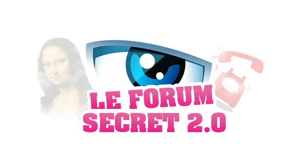 SECRET STORY 7 FORUM : LE FORUM SECRET 2.0 (Analyse, décryptage & excl