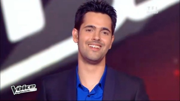 The Voice 2 : la plus belle voix - The Voice-Replay : Yoann Fréget a gagné la saison 2 !